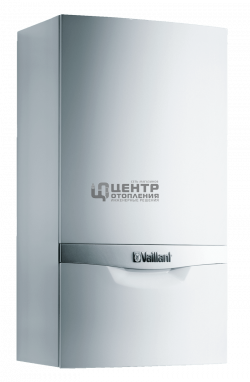 Vaillant ecoTEC plus VUW INT IV 306/5-5 фото
