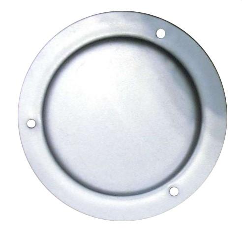 Заглушка отверстие всасывания воздуха ECO фото