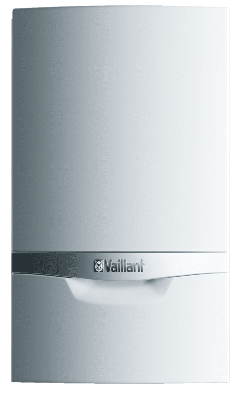 Vaillant ecoTEC plus VUW INT IV 346/5-5 фото