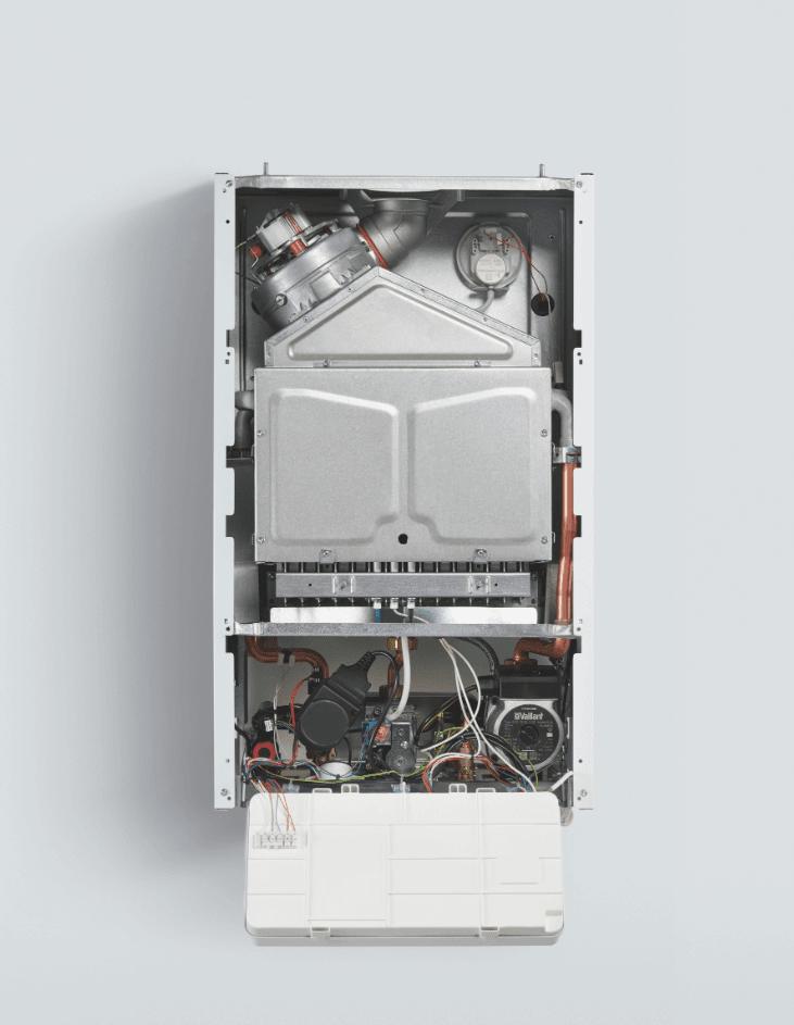 Vaillant turboFIT VUW 242/5-2 фото