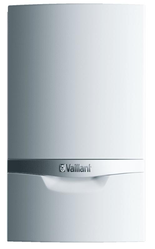 Vaillant ecoTEC plus VU INT IV 166/5-5 фото