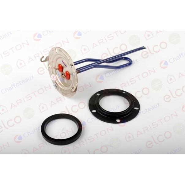 Нагревательный элемент 1000W 230V фото