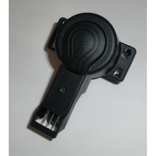 Датчик оборотов вентилятора U072 -WBN6000 фото