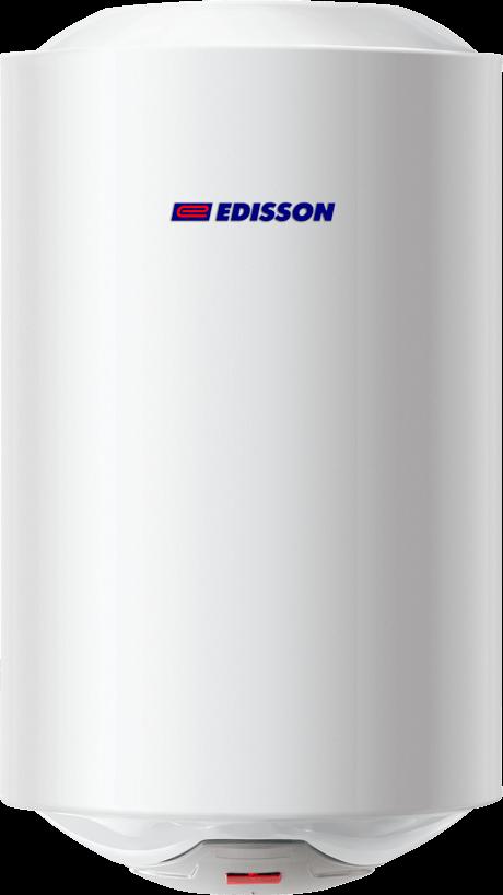 Edisson ER 50V фото