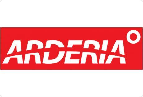 Запчасти Arderia