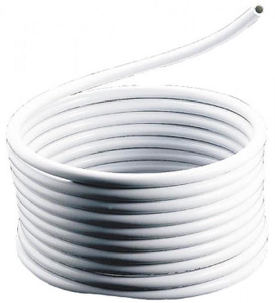 Металлопластиковая труба 20 мм