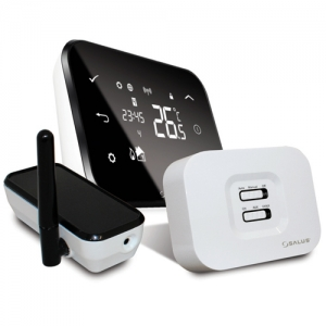 Wi-Fi Термостаты
