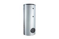 Drazice  Буферный накопитель NAD 500 v1 без теплоизоляции фото