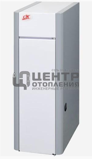 ОК-10В фото
