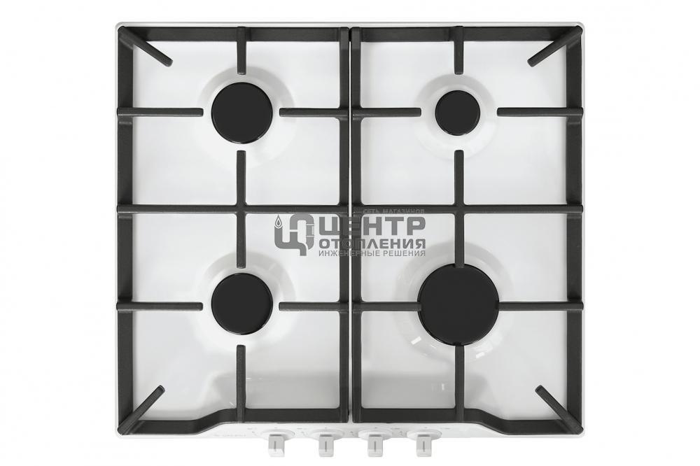 Стол газовый ПВГ 1212 фото