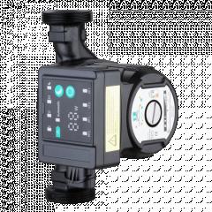 STAR25/4A Энергосберегающий циркуляционный насос с частотным регулированием и автоматической настройкой фото