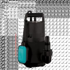 GP350/400 Дренажный насос фото