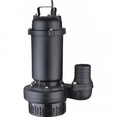 TPS1500(A) Фекальный насос с измельчителем фото