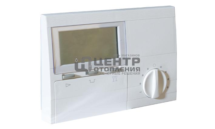Контроллер с функцией климатического регулирования (все режимы) фото