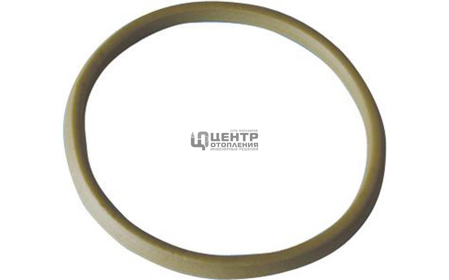 Uponor SPI Ecoflex end cap sealing ring  250 фото