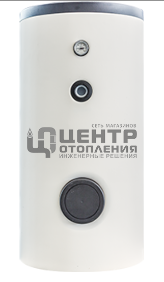 BOLLITORE / БОЙЛЕР WHPS BA 200 SS фото