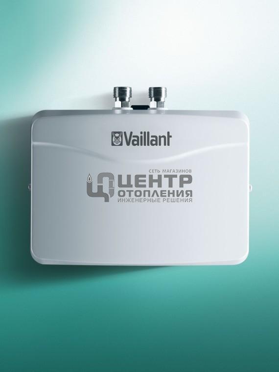 miniVED VED H 3/2 N без давления фото