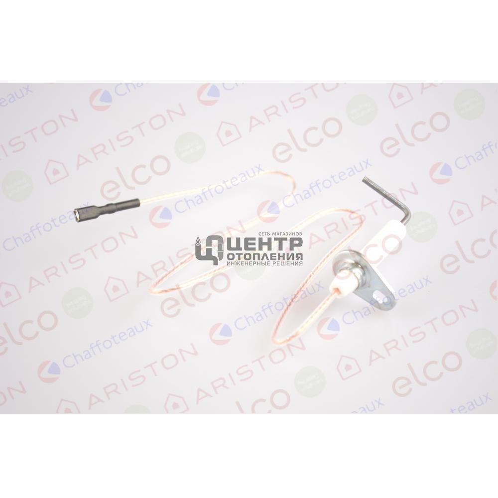 Электроды розжига для котла Ariston (Аристон) фото