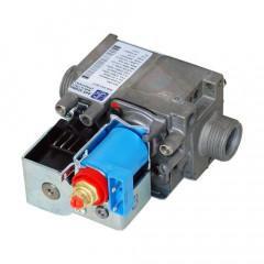 Газовый клапан SIT 845 фото