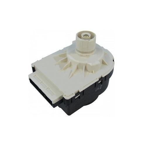 Мотор трехходового клапана для Ariston (Аристон) фото