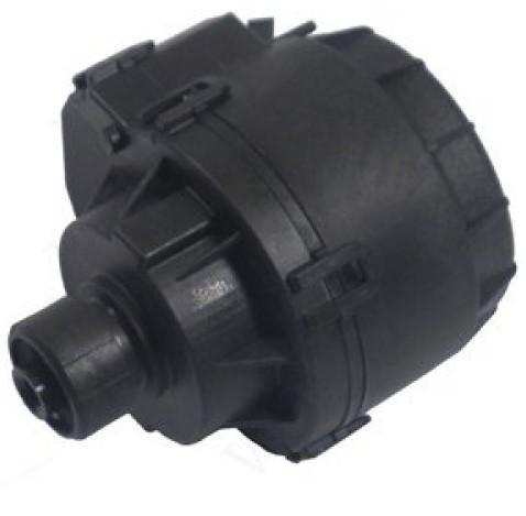 Мотор трехходового клапана фото