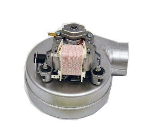 Вентилятор  MVL ECO 3,LUNA-3,LUNA-3 COM,SLIM 24KW  фото